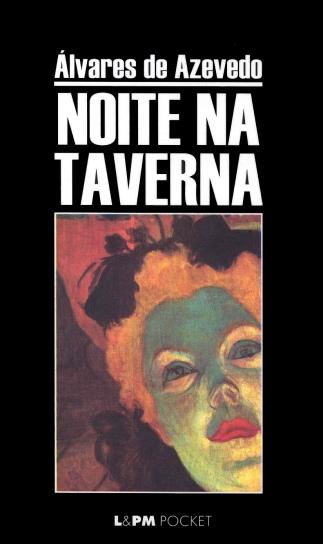 noite_na_taverna_9788525408648_hd
